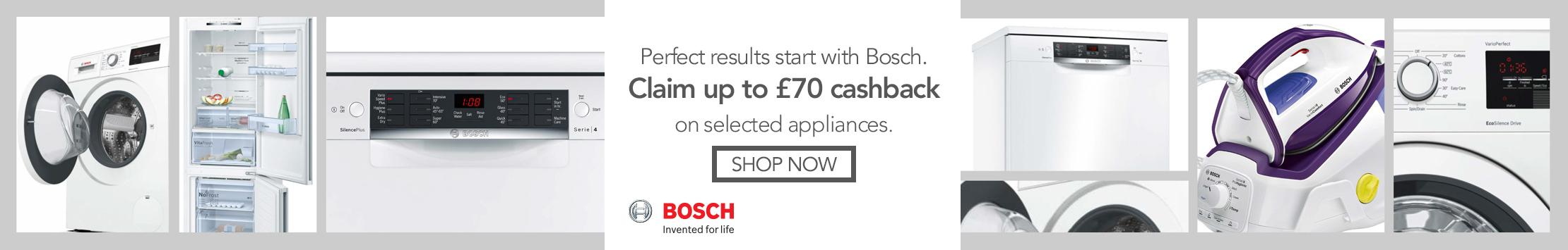 Bosch-70-Cashback-homepage-desktop-2220x355px